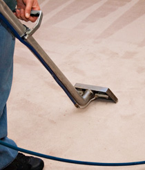 Alba Floor Care. Upholstery & Carpet cleaning Glasgow, G2 1BP 07851 727 889
