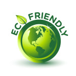 Eco Friendly carpet cleaning in  Glasgow