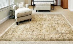 Rug cleaning from Alba floor care carpet cleaning Glasgow