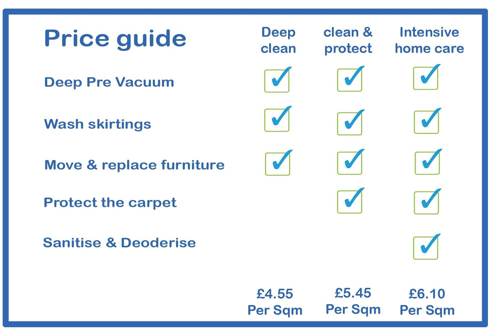 Alba floor care carpet cleaners Glasgow, upholstery cleaning company. carpet cleaning price list.