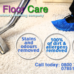 Alba Carpet Cleaner Glasgow. Carpet cleaning company serving the Glasgow area.